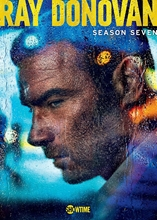Picture of Ray Donovan: The Final Season [DVD]