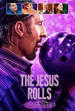 Picture of The Jesus Rolls [DVD]