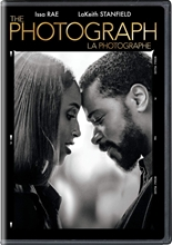 Picture of The Photograph [DVD]