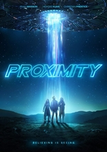 Picture of Proximity [DVD]