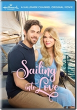 Picture of Sailing Into Love [DVD]