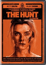Picture of The Hunt [DVD]