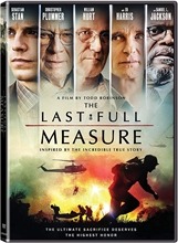 Picture of The Last Full Measure [DVD]