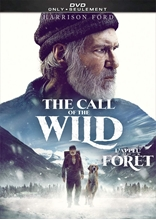 Picture of Call of the Wild [DVD]