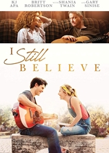 Picture of I Still Believe [DVD]