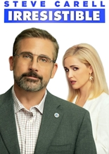 Picture of Irresistable [DVD]