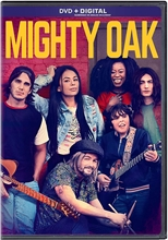 Picture of Mighty Oak [DVD]