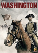 Picture of Washington [DVD]