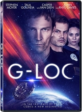 Picture of G-Loc [DVD]