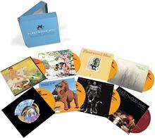 Picture of Fleetwood Mac: 1969-1974 (8 CD) by Fleetwood Mac