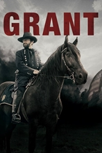 Picture of Grant [DVD]