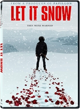 Picture of Let it Snow [DVD]