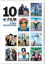 Picture of 80's 10-Film Collection[DVD]