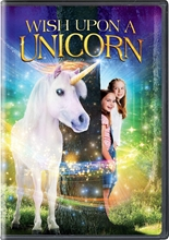 Picture of Wish Upon a Unicorn[DVD]