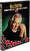 Picture of MacShayne: Winner Takes All & Final Roll of the Dice [DVD]