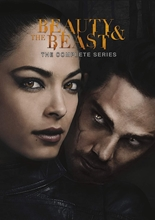 Picture of Beauty And The Beast (2012): The Complete Series [DVD]