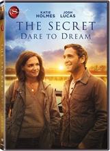 Picture of The Secret: Dare to Dream [DVD]