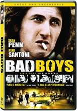 Picture of Bad Boys (1983) [DVD]