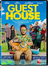 Picture of Guest House [DVD]