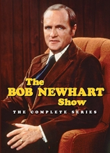 Picture of The Bob Newhart Show: The Complete Series [DVD]