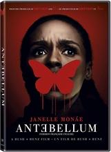 Picture of Antebellum [DVD]