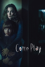 Picture of Come Play [DVD]