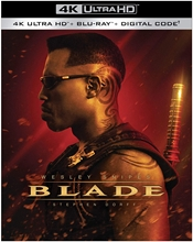Picture of Blade [UHD+Blu-ray+Digital]
