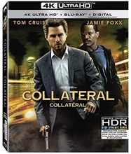 Picture of Collateral [UHD]