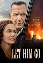 Picture of Let Him Go [DVD]