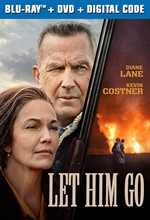 Picture of Let Him Go [Blu-ray+DVD+Digital]