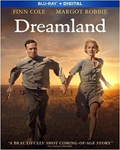 Picture of Dreamland [Blu-ray]