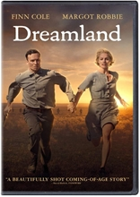 Picture of Dreamland [DVD]