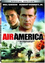 Picture of Air America (Special Edition) [DVD]