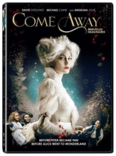 Picture of Come Away [DVD]