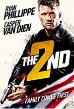 Picture of The 2nd [DVD]