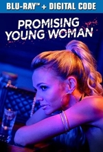 Picture of Promising Young Woman [Blu-ray]