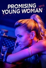 Picture of Promising Young Woman [DVD]