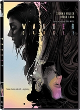 Picture of Wander Darkly [DVD]