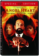 Picture of Angel Heart [DVD]