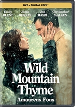 Picture of Wild Mountain Thyme [DVD]