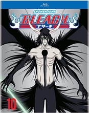 Picture of Bleach Set 10 [Blu-ray]