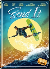Picture of Send It [DVD]
