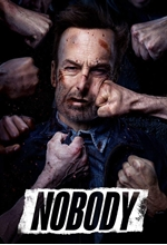 Picture of Nobody [DVD]