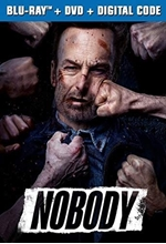 Picture of Nobody [Blu-ray+DVD+Digital]