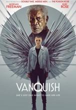 Picture of Vanquish [DVD]