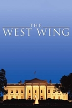 Picture of The West Wing: The Complete Series (RPKG) [DVD]