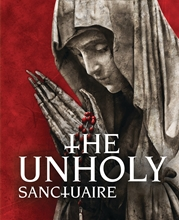 Picture of The Unholy [Blu-ray+Digital]