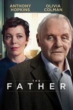 Picture of The Father [DVD]