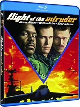 Picture of Flight of the Intruder [Blu-ray]