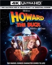 Picture of Howard the Duck [UHD]
